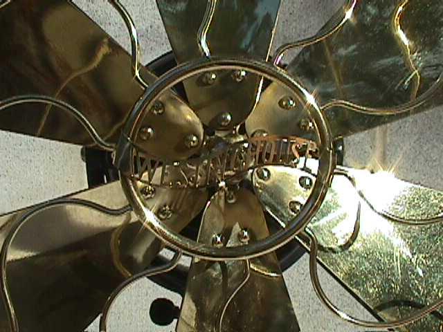 Antique Partners Desk Office Desk Decoration Ideas